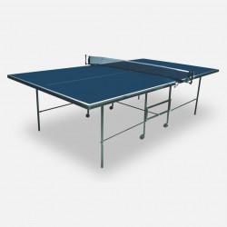 T03 ProyaSport Tischtennis Tisch